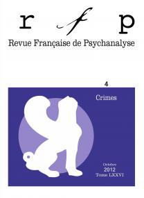RFP 2012, t. 76, n° 4