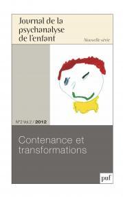 JPE 2012, n° 2