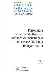 GMCC 2014, n° 253