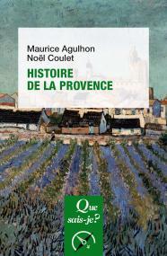 Histoire de la Provence