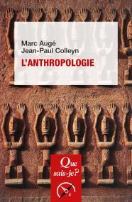 L'anthropologie