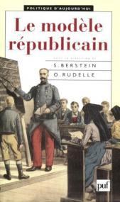 Le modèle républicain