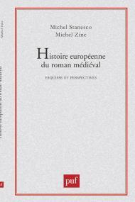 Histoire européenne du roman médiéval