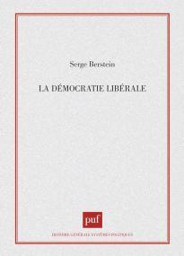La démocratie libérale