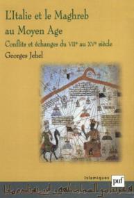 L'Italie et le Maghreb au Moyen Âge