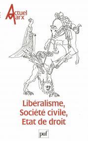 Actuel Marx 1989, n° 5