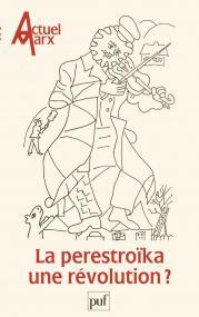 Actuel Marx 1989, n° 6