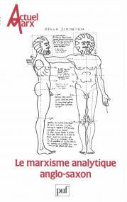 Actuel Marx 1990, n° 7