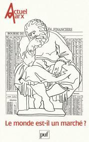 Actuel Marx 1991, n° 9