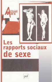 Actuel Marx 2001, n° 30