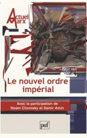 Actuel Marx 2003, n° 33