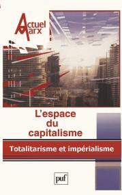 Actuel Marx 2004, n° 35