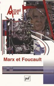 Actuel Marx 2004, n° 36