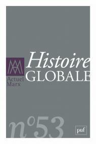 Actuel Marx 2013, n° 53