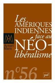 Actuel Marx 2014, n° 56