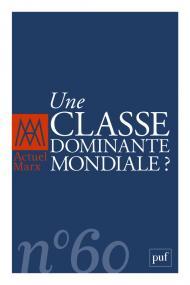 Actuel Marx 2016, n° 60
