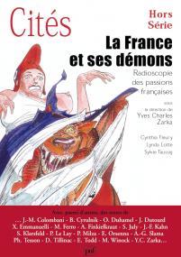Cités 2002 - Hors Série
