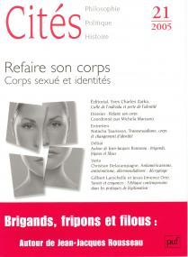 Cités 2005, n° 21