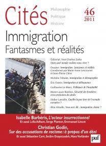 Cités 2011, n° 46