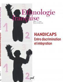 Ethnologie française 2009, n° 3