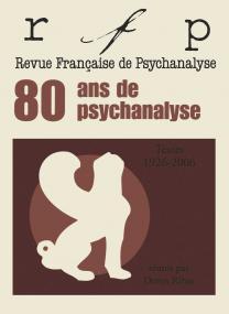 RFP. Textes : 1926-2006