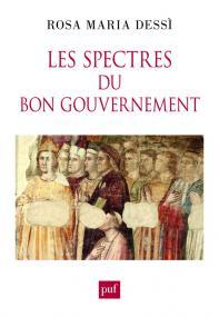 Les spectres du Bon Gouvernement