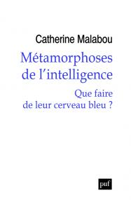 Métamorphoses de l'intelligence