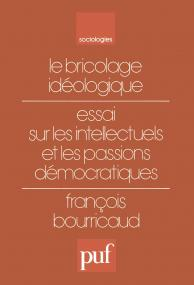Le bricolage idéologique