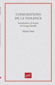 Conjurations de la violence