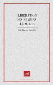 Libération des femmes le M.L.F.