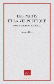 Partis et vie politique en Occident