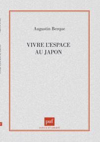 Vivre l'espace au Japon