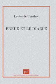 Freud et le diable