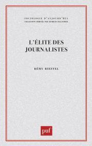 L'élite des journalistes