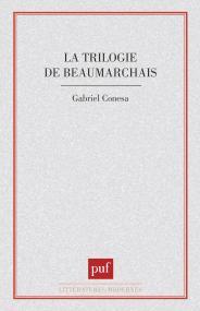 La trilogie de Beaumarchais