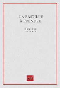 La Bastille à prendre