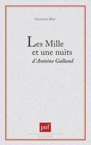 Les mille et une nuits d'Antoine Galland