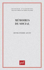 Mémoires du social