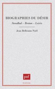 Biographies du desir