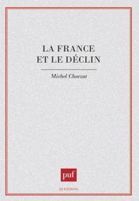 La France et le declin