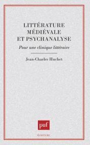 Littérature médiévale et psychanalyse