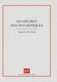 Les délires non psychotiques