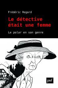 Le détective était une femme