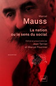 La nation, ou le sens du social