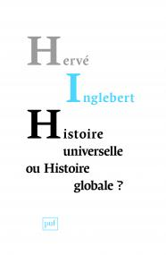 Histoire universelle ou histoire globale ?