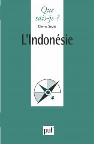 L'Indonesie