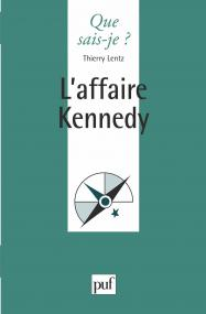 L'affaire Kennedy