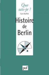 Histoire de Berlin
