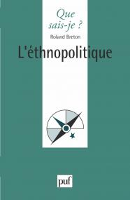 L'éthnopolitique