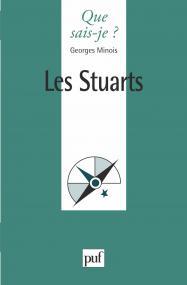 Les Stuart